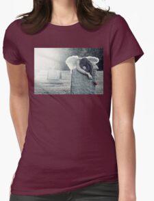Mourning Angel T-Shirt