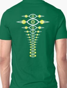 Spinal Vision Unisex T-Shirt