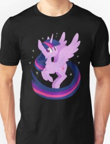 princess twilight sparkle T-Shirt