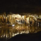 Luray Cavern 7 by Sunshinesmile83