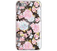 Blossom V2 iPhone Case/Skin