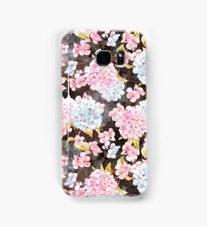 Blossom V2 Samsung Galaxy Case/Skin
