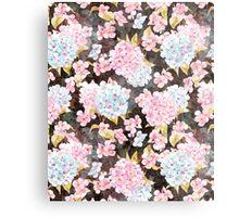 Blossom V2 Metal Print
