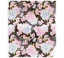 Blossom V2 Poster