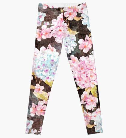 Blossom V2 Leggings