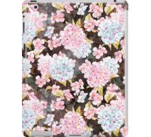 Blossom V2 iPad Case/Skin