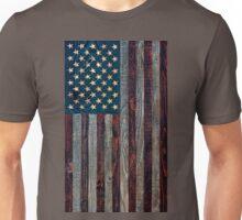 Mourning Glory (full color)  Unisex T-Shirt