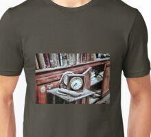 Timewalk Unisex T-Shirt