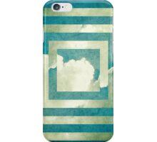Summer Skin Rework iPhone Case/Skin