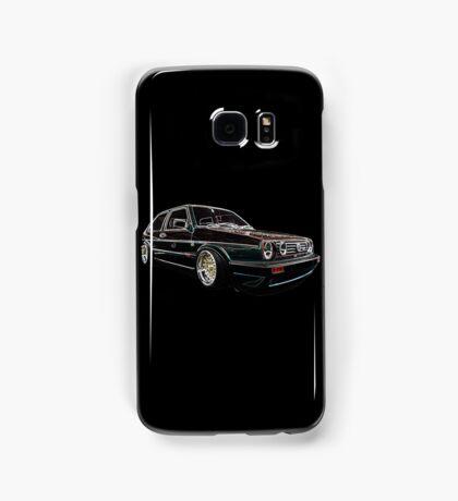 Mark 2 Volkswagen Golf GTI Samsung Galaxy Case/Skin
