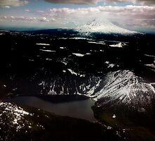 Skyviews by erikaleigh