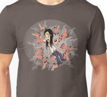 Sarah's nightmare Unisex T-Shirt