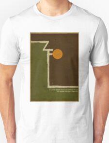 Retro Plague T-Shirt