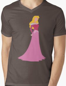 -Aurora Once upon a dream T-Shirt