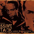 Massive Attack by Konstantinos Arvanitopoulos