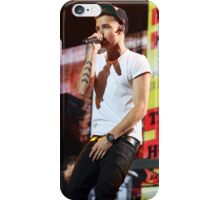 TMH Liam Payne Phone Case iPhone Case/Skin