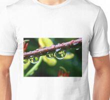 mirrors of nature Unisex T-Shirt