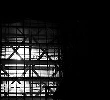 Dark Side 3/4 by kraftseins