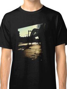 Sydney Daze Classic T-Shirt