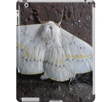 Caught Out in Daylight iPad Case/Skin