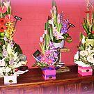 *My Favourite florist Shop* by EdsMum