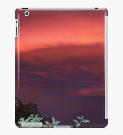 Gods Glory iPad Case/Skin