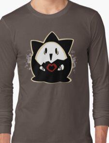Skel-togepi T-Shirt