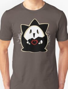 Skel-togepi Unisex T-Shirt
