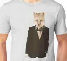 Fox Business Unisex T-Shirt