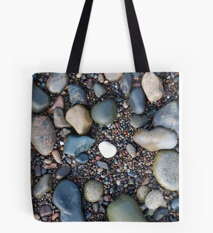 """different"" Tote Bag"