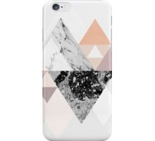 Graphic 110 iPhone Case/Skin