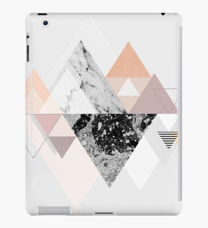 Graphic 110 iPad Case/Skin