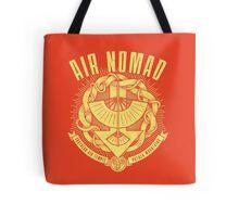 Avatar Air Nomad Tote Bag