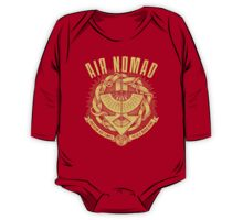 Avatar Air Nomad Kids Clothes