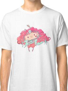 Bubble Boy Classic T-Shirt