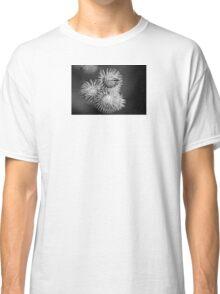 attachment Classic T-Shirt