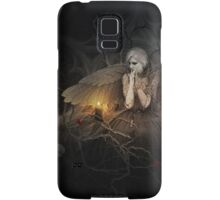 I of The Mourning Samsung Galaxy Case/Skin