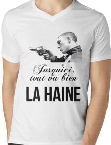 LA HAINE T-Shirt