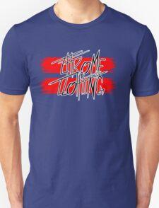 Chrome Clothing design tee T-Shirt