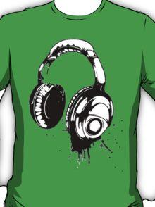 HEAD_BLOWN! T-Shirt