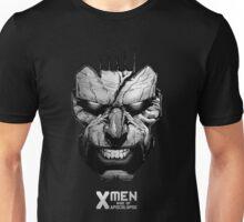 APOCALYPSE 00 Unisex T-Shirt