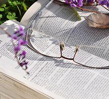 Bible Readings by Rob Moffatt
