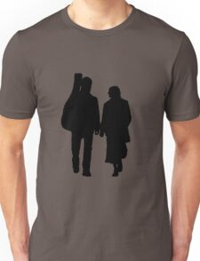 Once Unisex T-Shirt