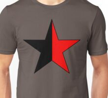 Anarchist Communism Unisex T-Shirt
