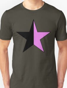 Queer-Anarchism Unisex T-Shirt