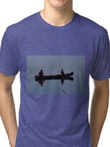 SERENITY!!! Tri-blend T-Shirt
