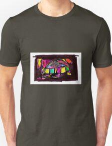coisa17 T-Shirt