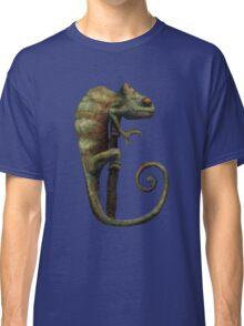 Its a Chameleon Classic T-Shirt