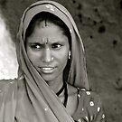 daughter of rajasthan by handheld-films