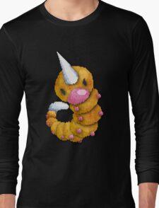weedle Long Sleeve T-Shirt